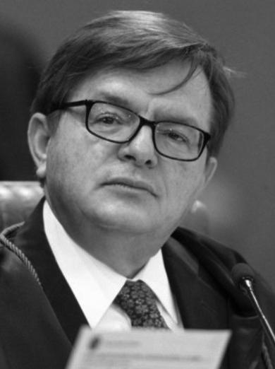 Herman Benjamin